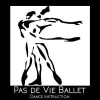 primary-Pas-de-Vie-Ballet-s-2016-Fall-Classes-1477193181