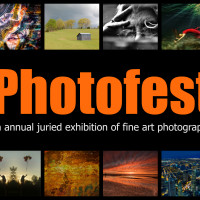 primary-Photofest-2016-1477876897