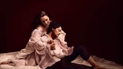 primary-Rome--o-et-Juliette-Live-in-HD-from-the-Metropolitan-Opera--1476289792