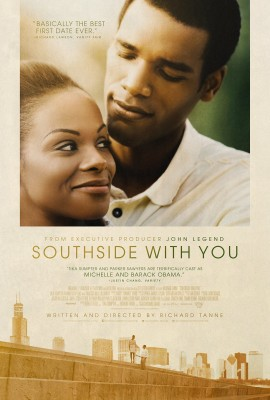 primary-Southside-with-You-Film-Screening-1476807598