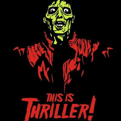 primary-Tallahassee-Thriller-Flashmob-1477509510