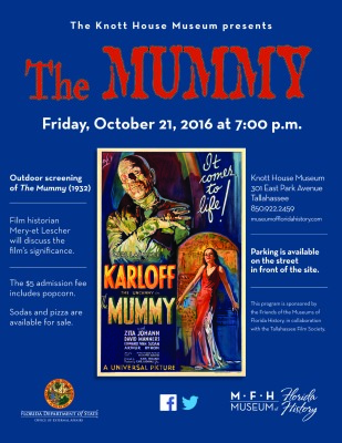 primary-The-Mummy--1932--outdoor-screening-at-the-Knott-House-Museum-1475674781