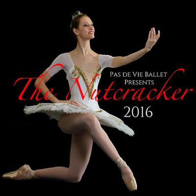primary-The-Nutcracker-2016-1477192634