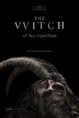 primary-The-Witch-Film-Screening-1476806403