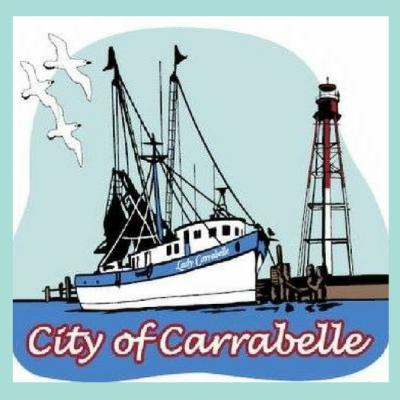 carrabelle-riverfront-festival