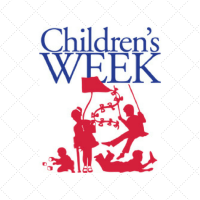 Children's Week