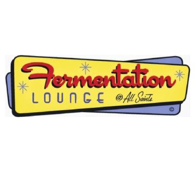 Fermentation Lounge