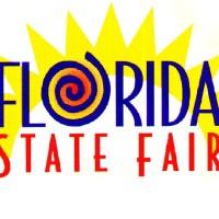 Florida State Fair Art Portfolio Contest for High ...