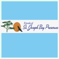 Friends of St. Joseph Bay Preserve