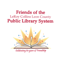 Friends of the LeRoy Collins Leon County Library