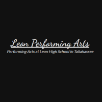 Leon Performing Arts