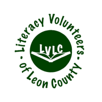 Literacy Volunteers of Leon County - Board