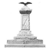 Natural Bridge Historical Society, Inc.