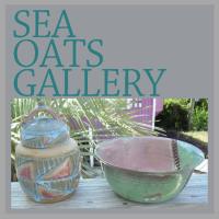 Sea Oats Gallery