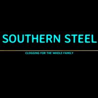 Southern Steel Toe Dance Company