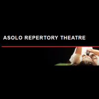 The FSU/Asolo Conservatory for Actor Training at ...