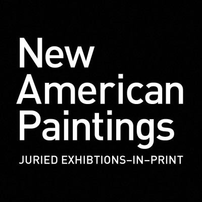 New American Paintings 2018 Juried Exhibitions-in-...