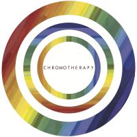 Chromotherapy Art Exhibit