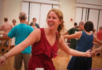 primary-Contra-dance-12-9-1480366061
