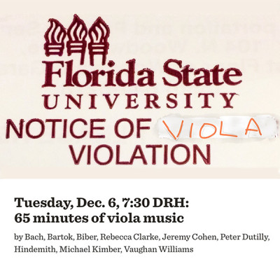 primary-FSU-Viola-Studio-Recital---Students-of-Pamela-Ryan-1480347715