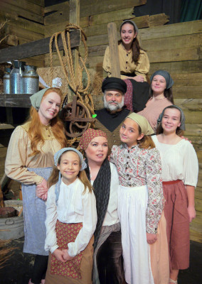 primary-Fiddler-on-the-Roof-1479773358