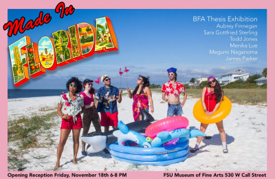 primary-Made-In-Florida-BFA-Thesis-Exhibition-1478826463