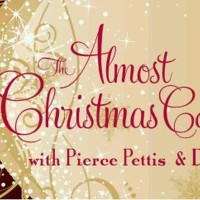 Pierce Pettis & Del Suggs: The Almost Christmas Concert