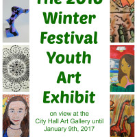 primary-The-Opening-Reception-and-Awards-Announcement-for-the-2016-Winter-Festival-Youth-Art-Exhibit-1479321515