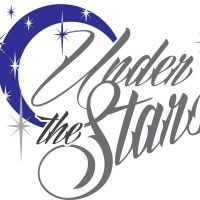 primary-Under-the-Stars---Cornerstone-Learning-Community-s-17th-Annual-Auction-1479227462