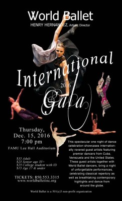 primary-World-Ballet-International-Gala-of-Dance-2016-1480294889