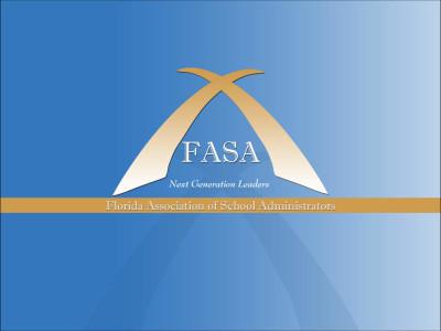 us-ipad-1-florida-association-of-school-administrators-fasa