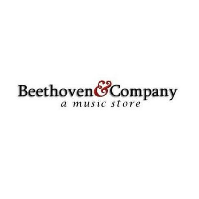 Beethoven and Company