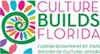 cbfl-horiz-logo-color