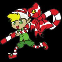 A Very Lofty Christmas!