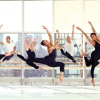 primary-Alvin-Ailey-School-Master-Class---Audition-at-The-Tallahassee-Ballet-1482093276
