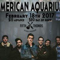 primary-American-Aquarium-1482257845