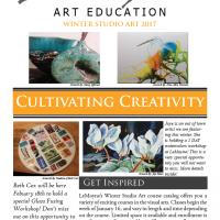 primary-Art-Explorations-1482856642