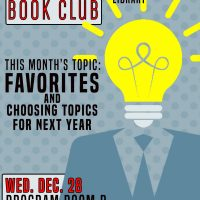 primary-Graphic-Novel-Book-Club-1481900816