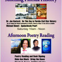 primary-My-Favorite-Books-Afternoon-Poetry-Reading---Book-Signing-1480718867