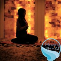 Nia Moving to Heal - A Therapeutic Movement Experience