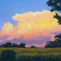 primary-Pastel-Landscapes-with-Wendy-Devarieux---April-28-29--2017-1481219147