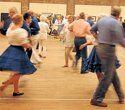 primary-Square-Dance-Open-House-----Introduction-to-Square-Dancing-1480967061