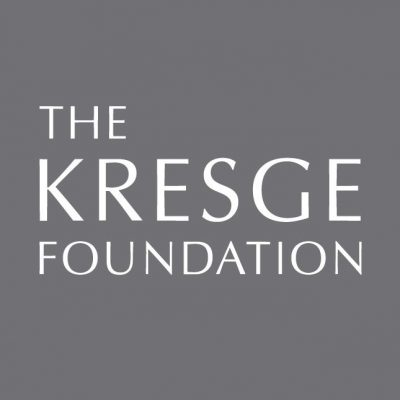 Kresge Foundation Place-based Initiatives