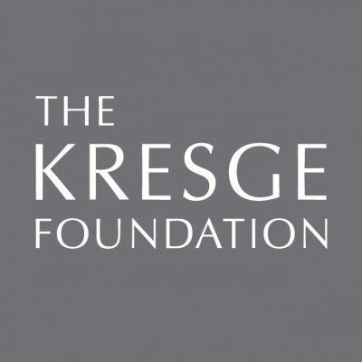 Kresge Foundation Place-based Initiatives