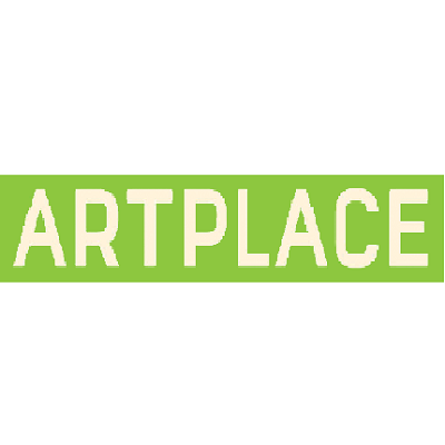 Art Place America National Creative Placemaking Fund