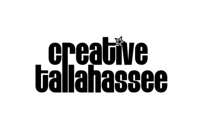 Creative Tallahassee Call for Artists