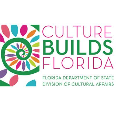 culture-builds-florida