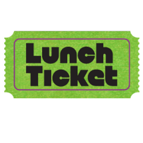 lunch ticket u0026 39 s weekly spotlight amuse