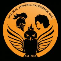 The Melodic Stepping Experience Incorporated