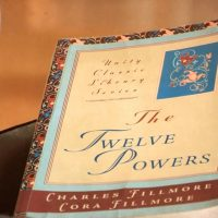 """""""A Sound Called Unity: The Twelve Powers"""" Documentary Film"""